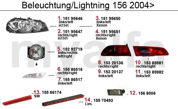 LIGHTING 2004>