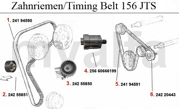 TIMINGBELT