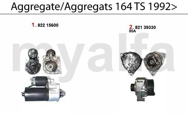 Aggregate TS Bj. 92>