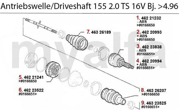 TS 16V >4.1996
