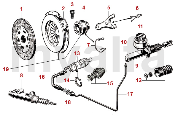 49420657 Automatic Transmission Parts Catalog 2005 further RS100 furthermore Brake Parts Diagram For 2006 Chevy Silverado additionally Cessna 035018 3 0100 Hose Assy Master Cylinder To Lh Elbow Alt To S1167c3 0100 furthermore Clutch Cylinders Palio. on master cylinder catalog
