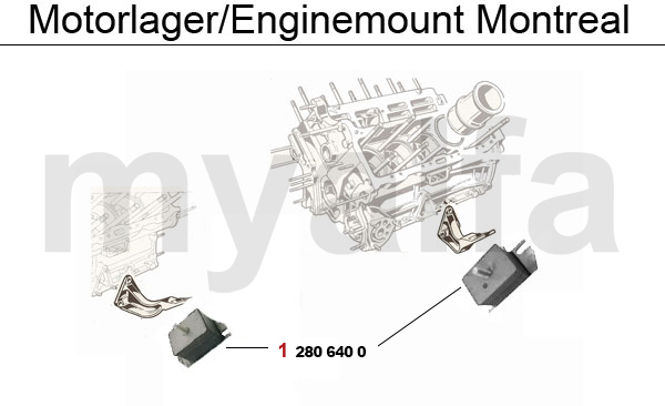 ENGINEMOUNT
