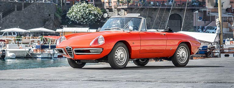 alfa romeo alfa romeo spider 105 115 wheels. Black Bedroom Furniture Sets. Home Design Ideas