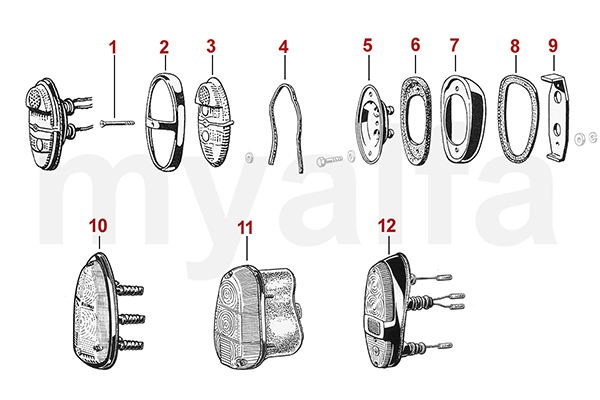 US Version