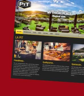 ThePit-Brasserie